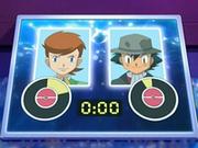 EP547 Kyle vs Ash.png