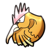 Fearow PLB.png