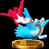 Trofeo de Latias y Latios SSB4 (Wii U).png