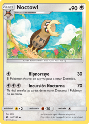 Noctowl (Sombras Ardientes TCG).png