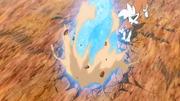 EP1048 Lycanroc usando roca afilada.png