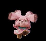 Snubbull POKÉMON Detective Pikachu.png