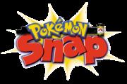 Pokémon Snap Logo.png