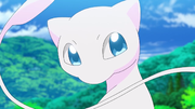 EP1090 Mew.png