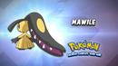 EP838 Cuál es este Pokémon.png