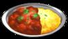 Curri gourmet (mediano).png