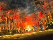 EP540 Bosque en llamas (3).png