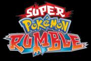 Super Pokémon Rumble.png
