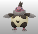 Vullaby Pokédex 3D.png