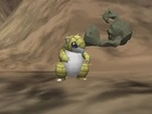 Sandshrew Snap.jpg