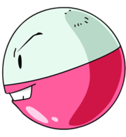 Electrode (anime SO).png