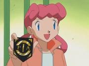 EH02 Placa de Inspectora Pokémon.png