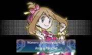 VS Aura concursos completo.png