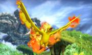 Moltres usando vuelo SSB4 3DS.png