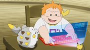 EP945 Chris y Togedemaru.png