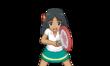 VS Alevín (chica) SL.png