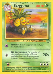 Exeggutor (Base Set 2 TCG).png