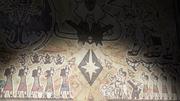 EP1030 Mural en el Altar del Sol.png