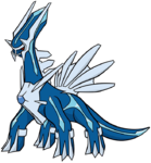 Dialga (dream world) 2.png