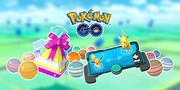 Haz nuevos amigos 2019 Pokémon GO.png