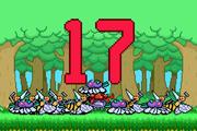 17 pokémon caídos (Here Comes Gloom).png