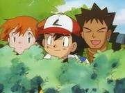 EP039 Misty, Ash y Brock (2).png