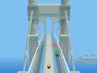 Sky Arrow Bridge Vista completa.png