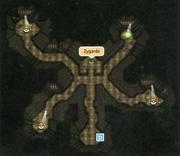 Cueva Desenlace estancia de Zygarde XY.jpg
