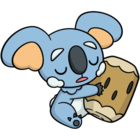 Komala (dream world).png
