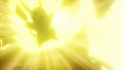 EP965 Pikachu usando rayo.png