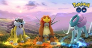 Pokémon GO evento legendarios de Johto.jpg
