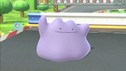Ditto SSBU.png