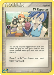 TV Reporter (Dragon TCG).png