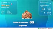 Pokémon variocolor racha de capturas LGPE.png