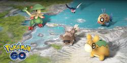 Celebración de Hoenn 2019 Pokémon GO.png