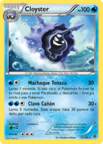 Cloyster (XY TCG).png