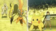 EP1087 Kukui y Tapu Koko vs Ash y Pikachu.png