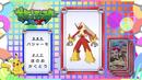 EP835 Pokémon Quiz.png