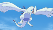 EP1091 Lugia.png