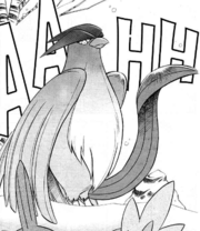PMM004 Articuno.png