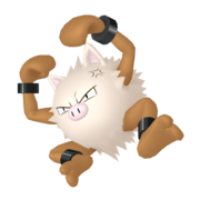 Primeape HOME.png