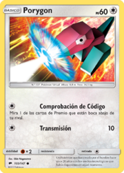 Porygon (Sombras Ardientes TCG).png