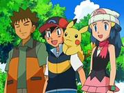 EP545 Brock, Ash y Maya.png
