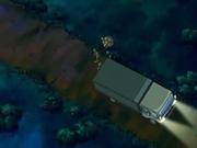 EP540 Llevándose a Riolu en la furgoneta.png