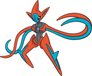 Deoxys ataque (dream world).png