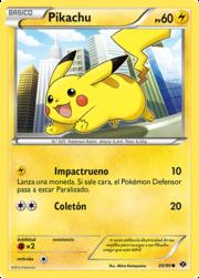 Pikachu (Próximos Destinos TCG).png