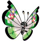 Vivillon fantasía (dream world).png