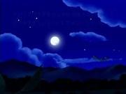 EP540 Murkrow volando en la noche.jpg