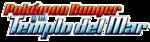 Logo P09 español.png