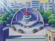 EP162 Centro Pokémon trigal.jpg